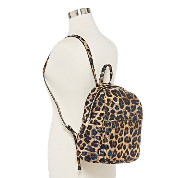 Collection Xiix Backpack Shoulder Bag