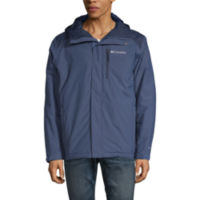 Deals on Columbia Sportswear Mens Tipton Peak Insulated Jacket