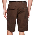 Smith Workwear Mens Stretch Cargo Short