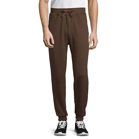Realtree Mens Regular Fit Jogger Pant