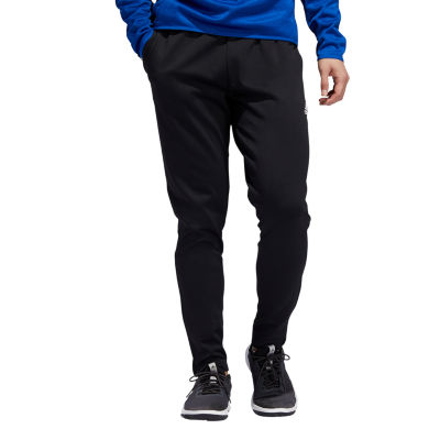 Adidas Mens Sweatpant by Adidas