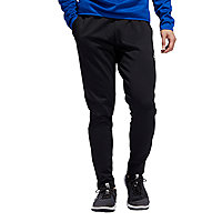 Men's Adidas Clothing JCPenney