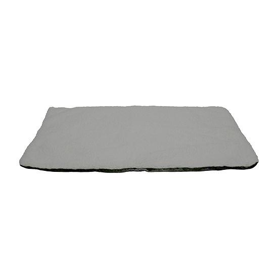 PetMaker Self-Warming Thermal Pet Crate Pad/Bed Liner