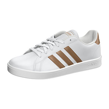 adidas sneakers grand court