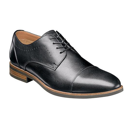 Florsheim Mens Upgrade Oxford Shoes