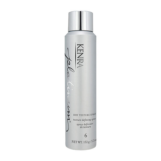 Kenra Dry Texture Styling Product - 5.3 oz.