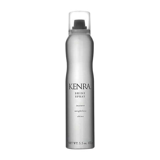 Kenra Shine Styling Product - 5.5 oz.