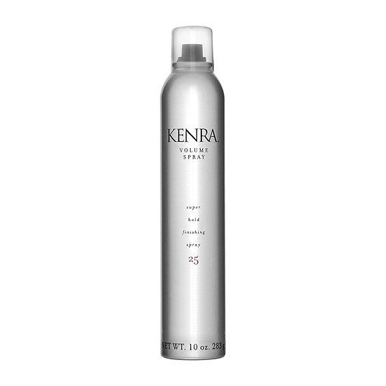 Kenra Volume  Low Hair Spray-10 oz.