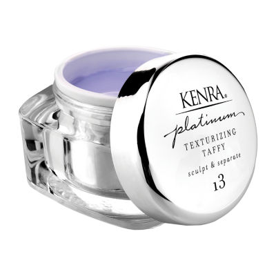 Kenra Texturizing Taffy Hair Paste-2 oz.
