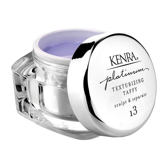 Kenra Texturizing Taffy Hair Paste-2 oz.