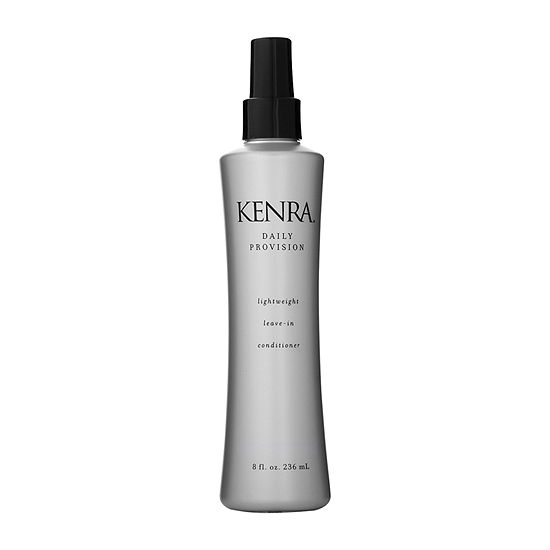 Kenra Daily Provision Hair Treatment - 8 oz.