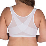Leading Lady Full Coverage Bra-5230
