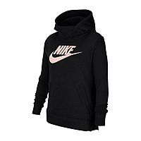 b37089d9 Nike for Kids | Kids' Pants, Hoodies, Shorts, & More | JCPenney