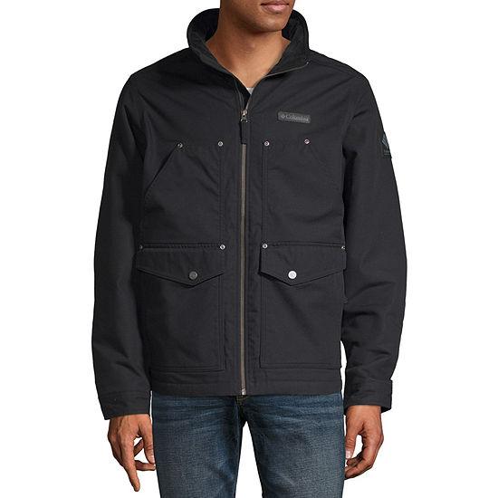 Columbia Loma Vista™ Midweight Work Jacket