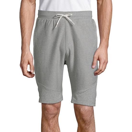 Reebok Mens Workout Shorts