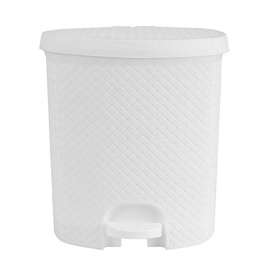 Home Basics Waste Basket