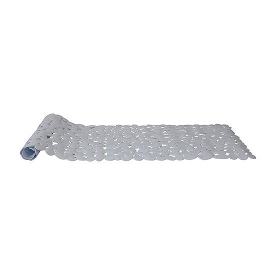 Home Basics Bath Mat