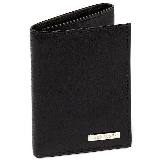 Van Heusen® Trifold Wallet