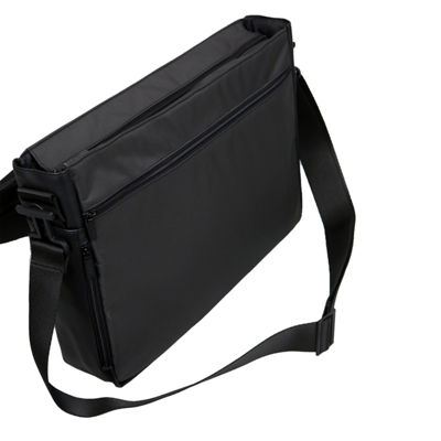 Natico Messenger Bag