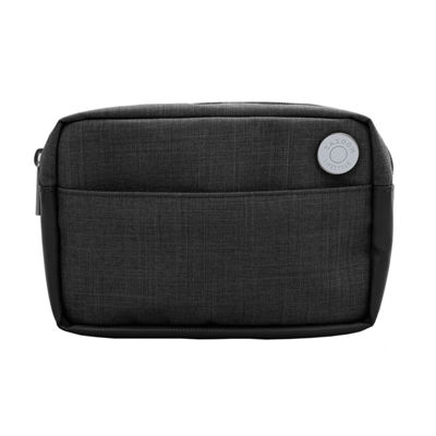 Natico Toiletry Bag