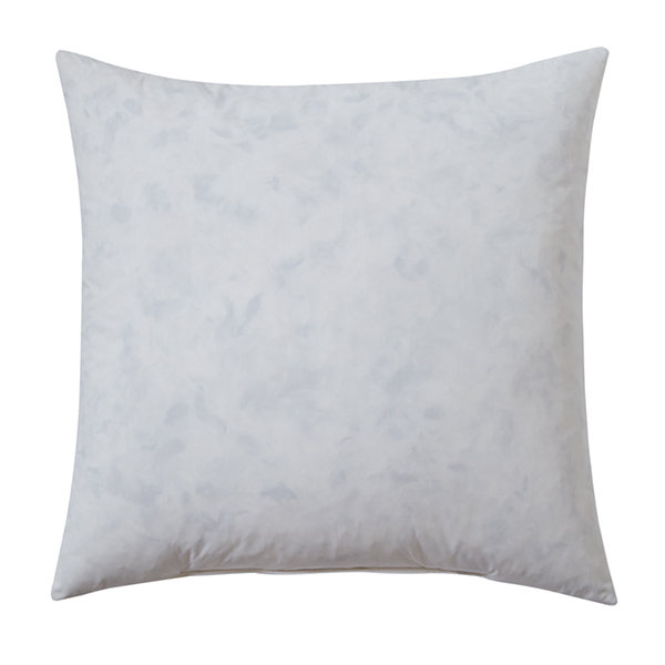 Signature Design by Ashley Feather Fill Medium Pillow Insert