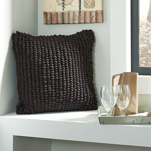Signature Design by Ashley® Lukas Pillow