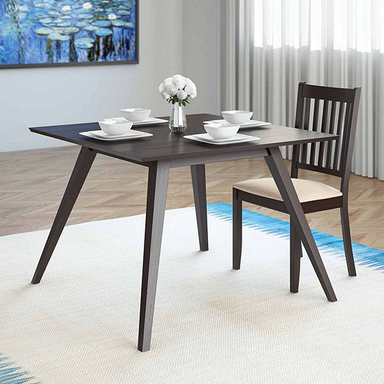 Atwood Square Dining Table
