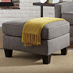 Signature Design by Ashley® Brindon Ottoman