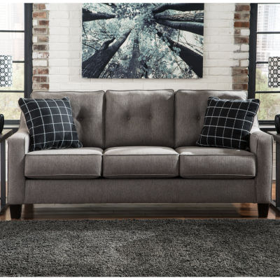 Signature Design by Ashley® Brindon Sofa - Benchcraft®