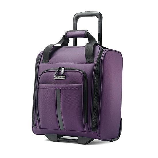 "Samsonite Controll 4.0 Wheeled 15"" Boarding Bag"