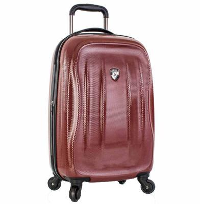 Heys Superlite 21 Inch Hardside Luggage