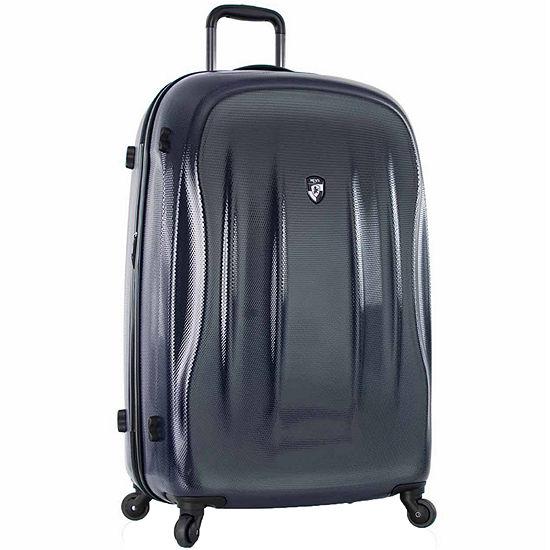 Heys Superlite 30 Inch Hardside Luggage