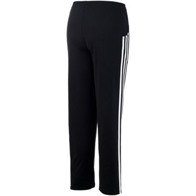 Adidas Jersey Track Pants - Girls' 7-16