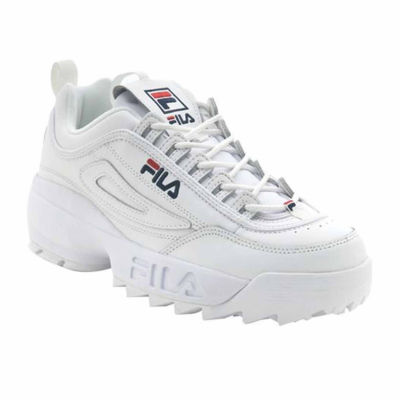 Fila Disruptor Ii Mens Sneakers