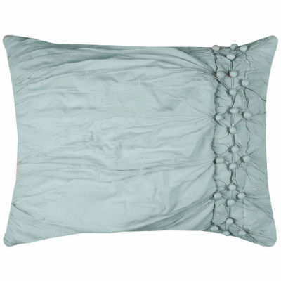 Rizzy Home Chelsea Cane Pillow Sham
