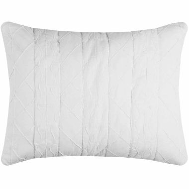 Rizzy Home Claire Pillow Sham
