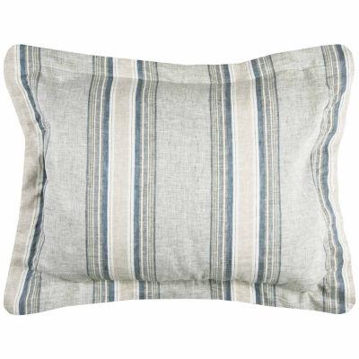 Rizzy Home Williamson Pillow Sham