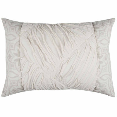 Rizzy Home When I Fall In Love Pillow Sham