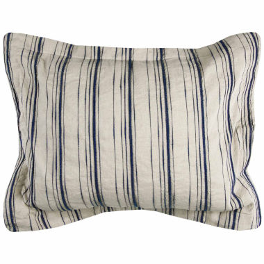 Rizzy Home Vincent Iii Pillow Sham