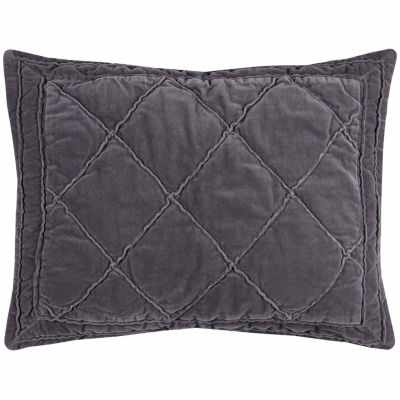 Rizzy Home Collin Pillow Sham