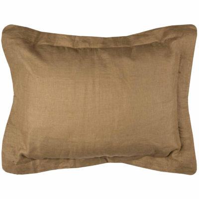 Rizzy Home Covington Pillow Sham