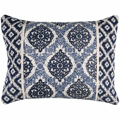 Rizzy Home Gemma Pillow Sham