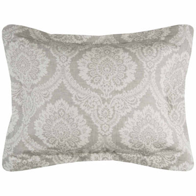 Rizzy Home Isabella Pillow Sham