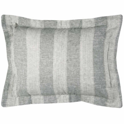 Rizzy Home Katherine Grace Pillow Sham