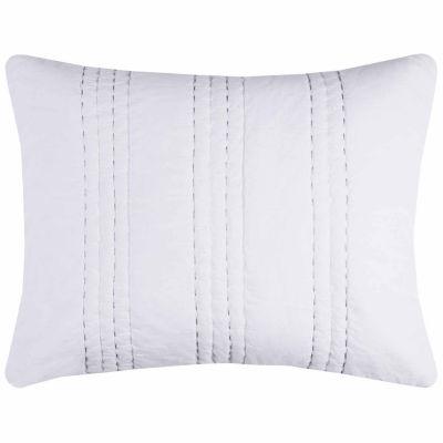 Rizzy Home London Pillow Sham