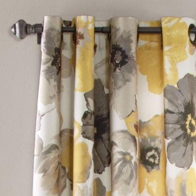 Lush Decor Leah 3pc Quilt Set & Accessories