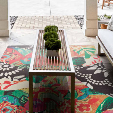 Feizy Ashlyn Rectangular Rugs