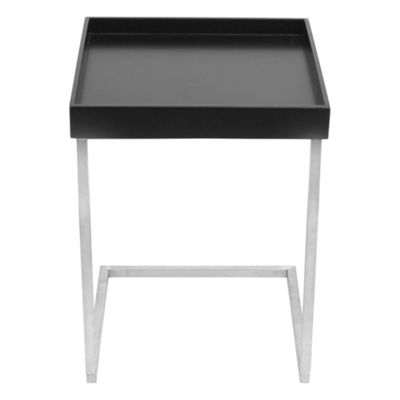 Zenn Tray End Table