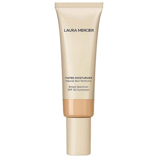 Laura Mercier Tinted Moisturizer Natural Skin Perfector Broad Spectrum SPF 30