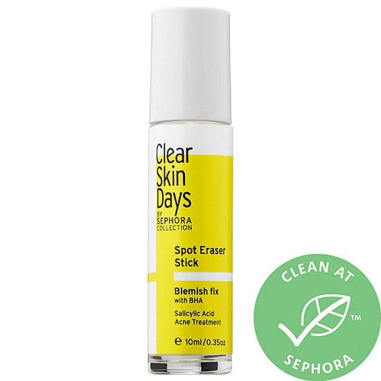 SEPHORA COLLECTION Clear Skin Days by Sephora Collection Spot Eraser Stick